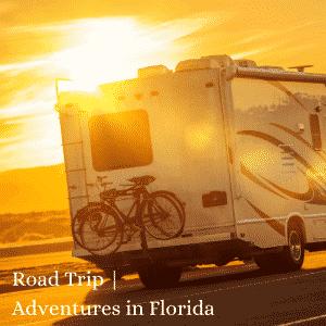 road trip adventures in florida