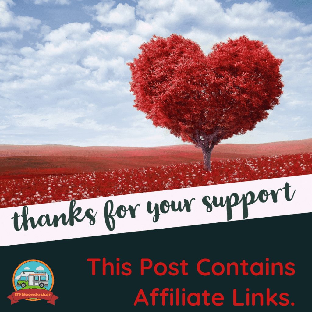 this post contains affiliate links, thanks for your support