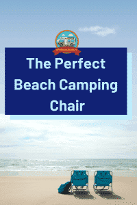 backpacking beach camping chairs