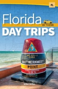 florida day trips