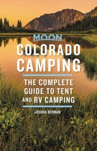 colorado camping complete guide
