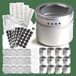 magnetic spic kit