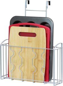 rv kitchen accessories cuting board holder