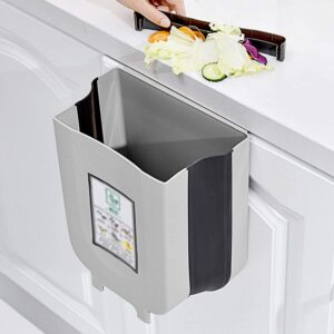rv kitchen trash can