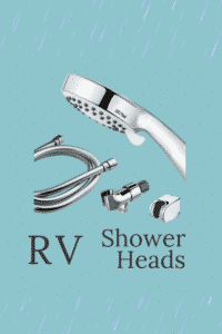 PIH rv shower